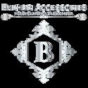 Bukhari Accessories